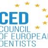 Consiglio Europeo dei Dentisti: odontoiatra generico e odontoiatra specialista