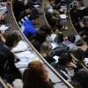 Odontoiatria, la top 10 delle università italiane