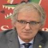 Roberto Callioni Presidente di Fondoprofessioni