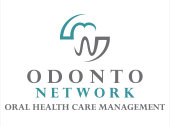 Odontonetwork - Oral Health Care Management