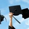 Il 40% dei nuovi odontoiatri sono laureati all'Estero