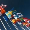Libera circolazione dei professionisti in Europa