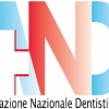 Odontoiatria di capitale: la posizione di Andi