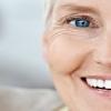 Odontoiatria geriatrica: cambierà la professione?