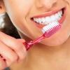 Ottobre: 38° Edizione del mese della prevenzione dentale
