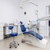 Fino a dove un ASO può intervenire sul paziente