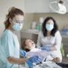 Test d'ingresso per l'ammissione a Odontoiatria ed Igiene dentale. Le date.