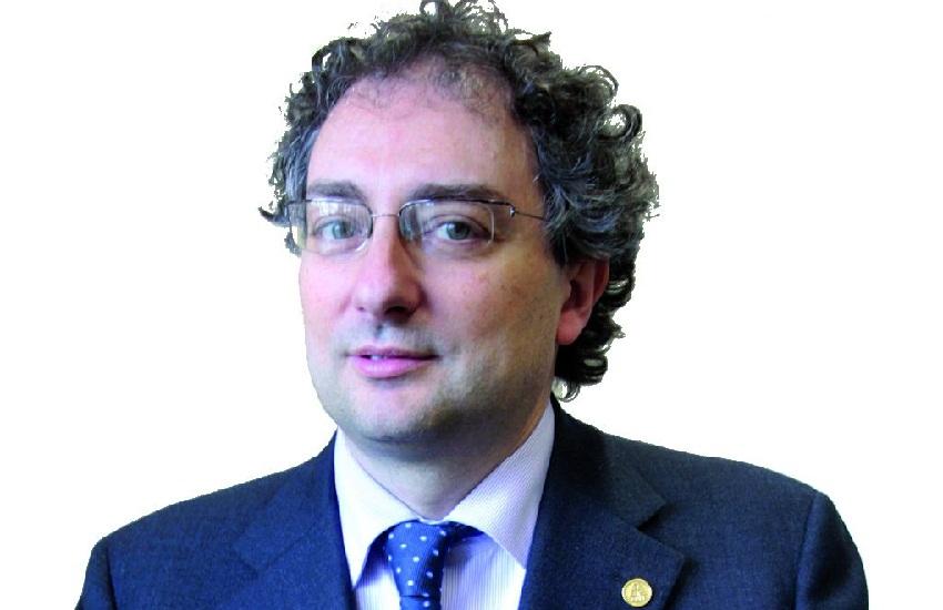 gianfranco prada - ddl concorrenza - presidente prada