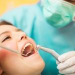 dentista responsabile - non andare dal dentista