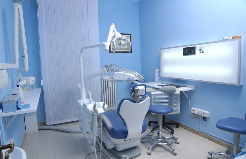 Carcinoma del cavo orale