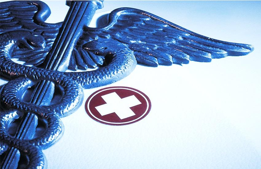 Nascono gli Stati generali dell'odontoiatria - Odontonetwork Genova - Filippo Ceppellini