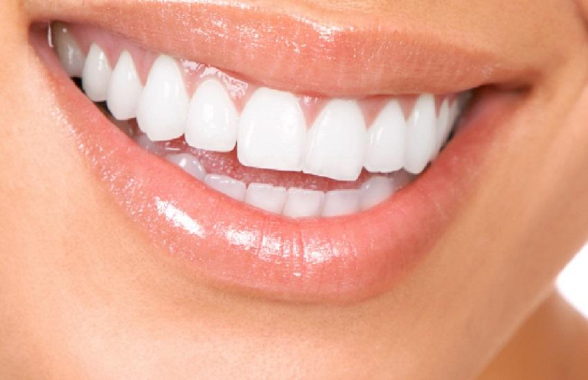 tumori orali odontonetwork genova milano