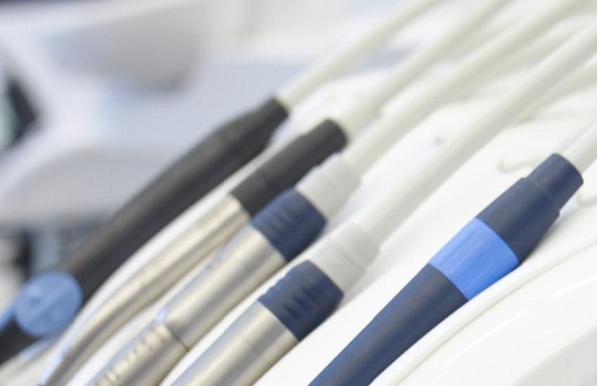 Giro di vite su 180 prestazioni sanitarie. Anche odontoiatria interessata - Odontonetwork Genova - Service Provider Odontoiatrico