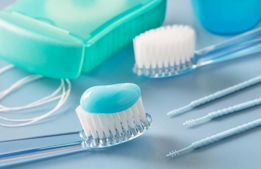 Tutor Ortodontico per sensibilizzare cittadini su importanza corretta dentatura - Odontonetwork Genova - Service Provider Odontoiatrico