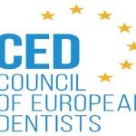 Consiglio Europeo dei Dentisti - Odontonetwork Genova - Il dentista del futuro