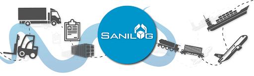 Sanilog2