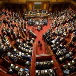 Responsabilita' professionale - Odontonetwork Genova