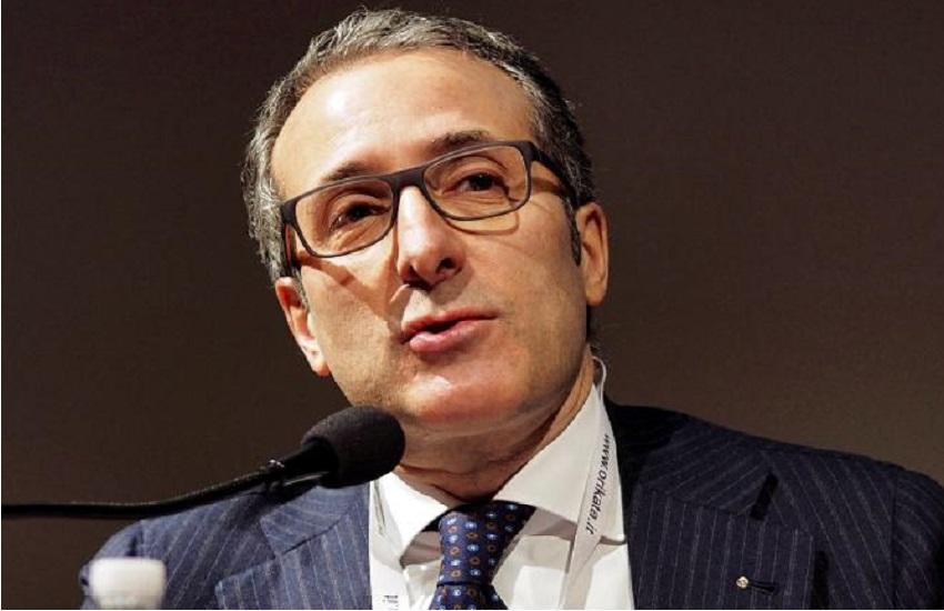 Fausto Fiorile nuovo presidente Aio - Odontonetwork Genova