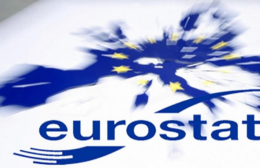 Italia tra i paesi migliori per il rapporto dentista paziente secondo Eurostat - Odontonetwork Genova