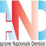 La tutela della professione - Andi Gianfranco Prada - Odontonetwork Genova - Regolamento sulla privacy - Andi Young 2018 - Carlo Ghirlanda