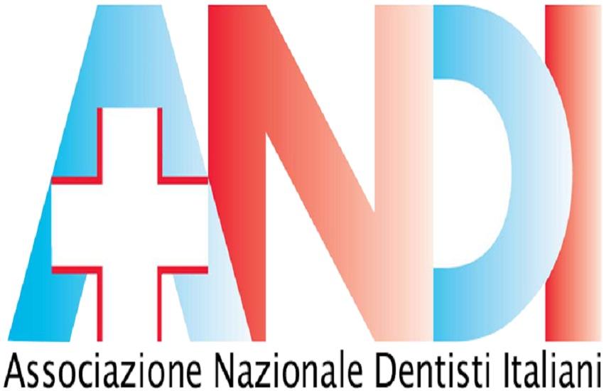 La tutela della professione - Andi Gianfranco Prada - Odontonetwork Genova - Regolamento sulla privacy