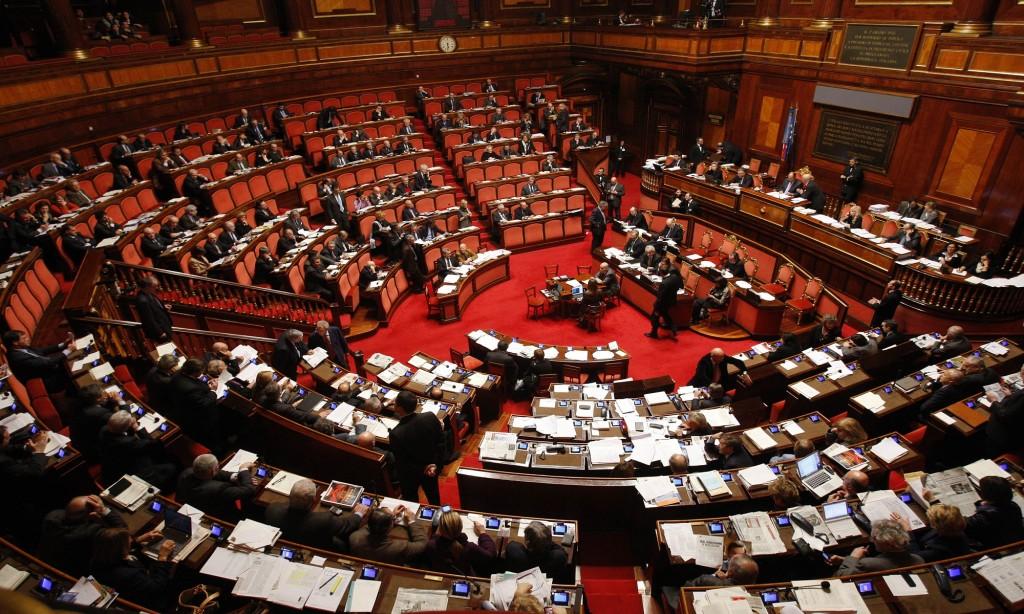 Responsabilita' professionale. Via libera dalla Camera - Odontonetwork Genova