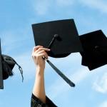 Ecm e universita formazione non finisce con la laurea - Odontonetwork Genova
