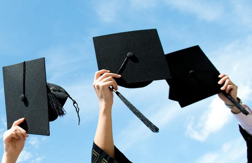 Ecm e universita formazione non finisce con la laurea - Odontonetwork Genova - Odontoiatri