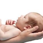 W la mamma anticarie - I neonati devono lavarsi i denti - Odontonetwork Genova