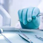 Gli italiani tornano dal dentista, ma un'indagine li boccia su carie e igiene - Odontonetwork Genova