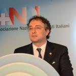 Maggiori detrazioni fiscali per le cure odontoiatriche - Odontonetwork Genova