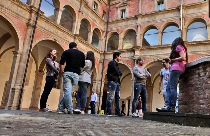 Il Miur fissa i posti per le facoltà a numero chiuso - Odontonetwork Genova