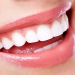 Odontoiatria estetica dentisti e medici estetici chiedono indicazioni chiare - Odontonetwork Genova - Denti sensibili