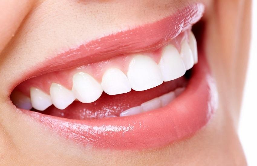 Odontoiatria estetica dentisti e medici estetici chiedono indicazioni chiare - Odontonetwork Genova