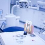 Ricerca ANCOD sulle scelte dei pazienti in tema di cure odontoiatriche - Odontonetwork Genova