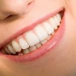 Denti che cadono cause rimedi e prevenzione - Odontonetwork Genova