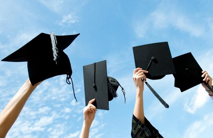 Universita' italiana ai primi posti per la ricerca nel raking mondiale - Odontonetwork Genova