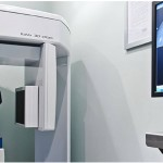 Odontoiatria digitale entra nelle raccomandazioni cliniche - Odontonetwork Genova