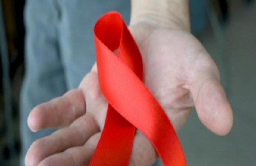 AIDS salute orale e prevenzione dei rischi da contagio - Odontonetwork Genova