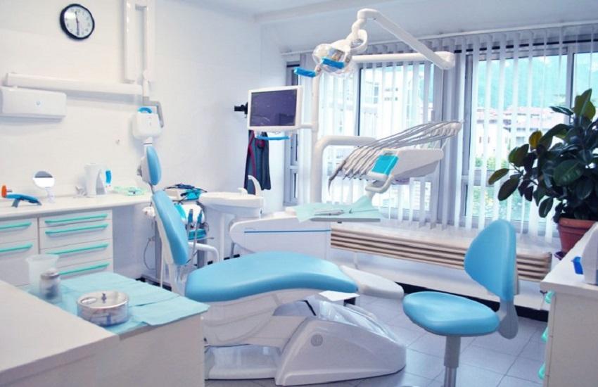 Solo le StP possono legittimamente operare come attività odontoiatrica - Odontonetwork Genova