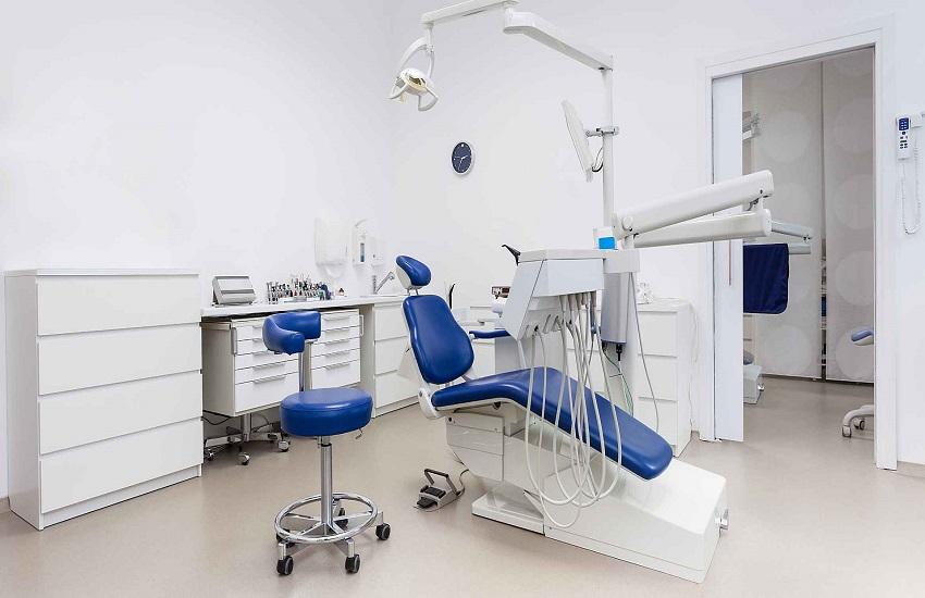 Via libera al profilo ASO, la nuova figura professionale del settore odontoiatrico - Odontonetwork Genova