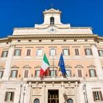 Medici dentisti e studi di settore, le novità della legge di bilancio 2018 - Odontonetwork Genova