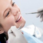 Nasce la Prima Giornata Nazionale dell'Odontoiatria Speciale - Odontonetwork