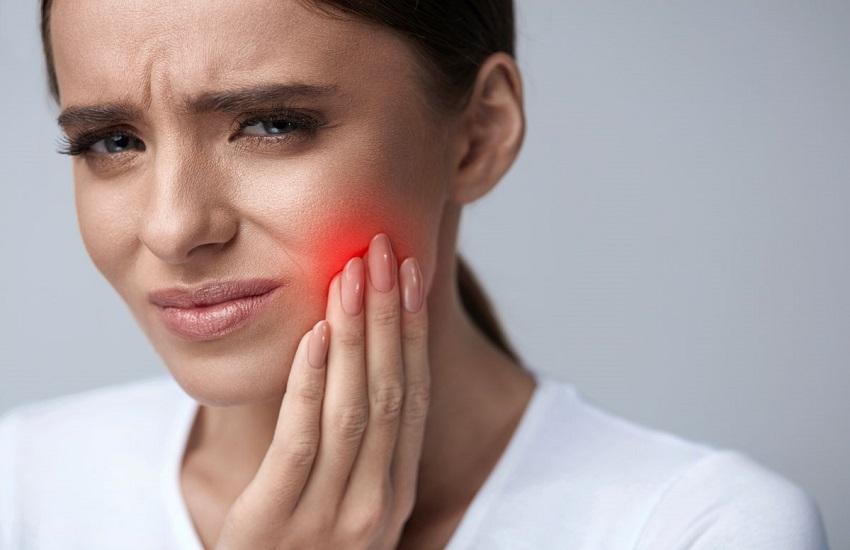 Ascesso dentale dalla sua genesi alla cura - Odontonetwork Genova