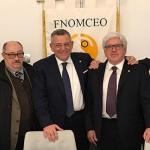 Odontoiatria, la Cenerentola del Ssn - Odontonetwork Genova