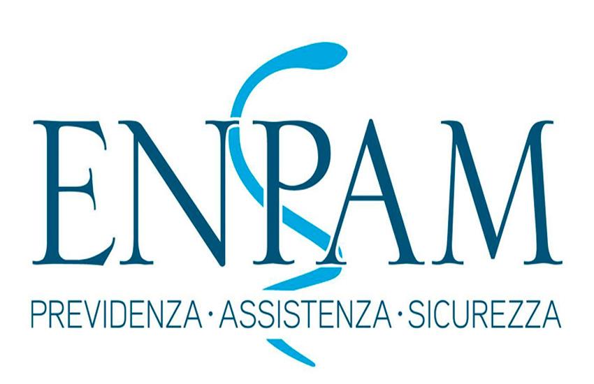 Enpam, nuovo bando per medici e dentisti - Odontonetwork Genova