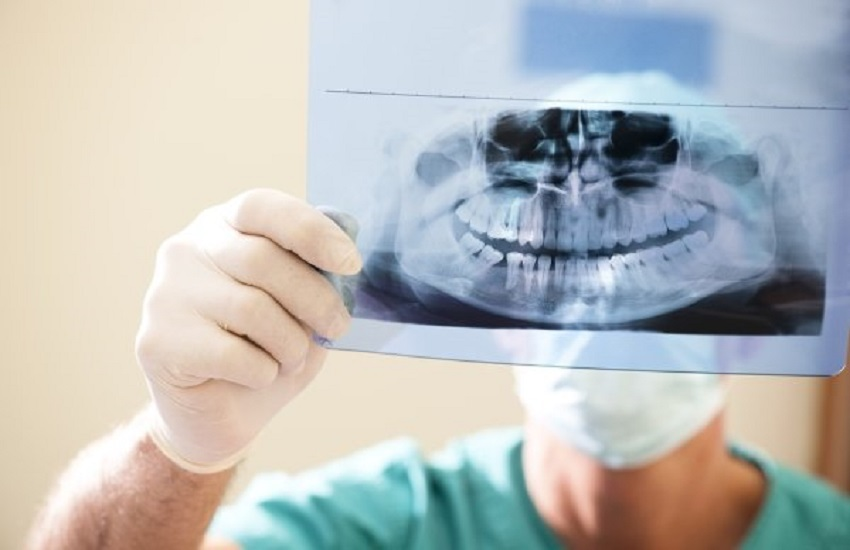 Rigenerazione dentale, nuova frontiera dell'odontoiatria - Odontonetwork Genova