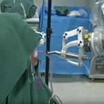 Odontoiatria Robotica - Odontonetwork Genova