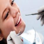 Gli effetti della pubblicità odontoiatrica - Odontonetwork Genova
