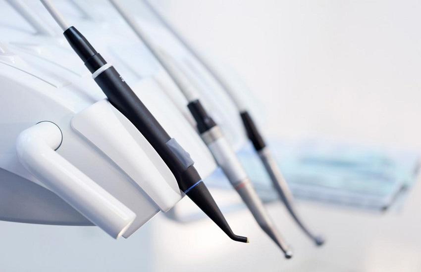 Nasce la cabina di regia dell 39 odontoiatria odontonetwork for Piani economici della cabina di ceppo